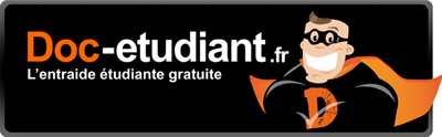 logo_doc-etudiant.fr