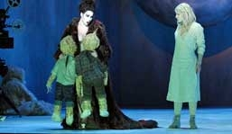 norma_chatelet_janvier_2010