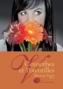 ceanothes-potentilles-L-1