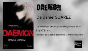 daemon-visuel 2