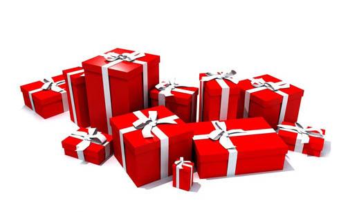 La revente des cadeaux de no l sur internet explose qu 39 en pensez vous - Vente des cadeaux de noel ...