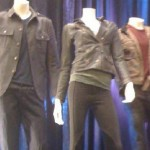 twilight 4 photos costumes acteurs