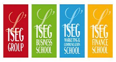 Image Result For Iseg Business School Strasbourg