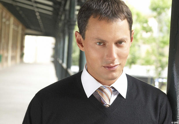 Selon le spécialiste média Emmanuel Beretta, <b>Marc-Olivier</b> Fogiel a rencontré ... - marc_olivier_fogiel_ouverture_reference