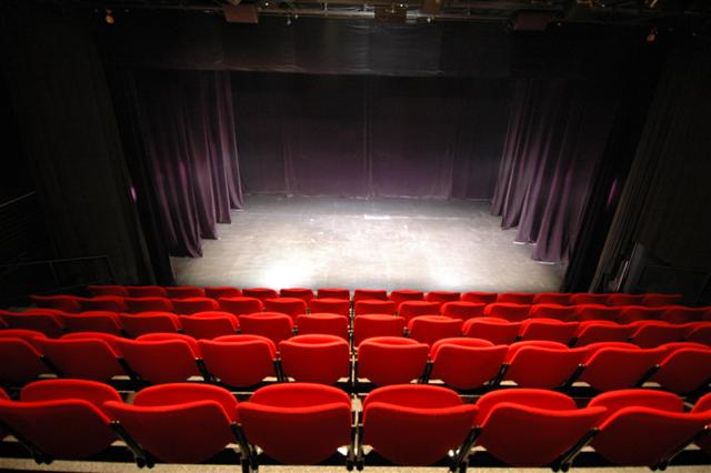 Bons plans tudiants pi ce de th tre la com die fran aise 5 euros plan te campus for Piece de theatre domino