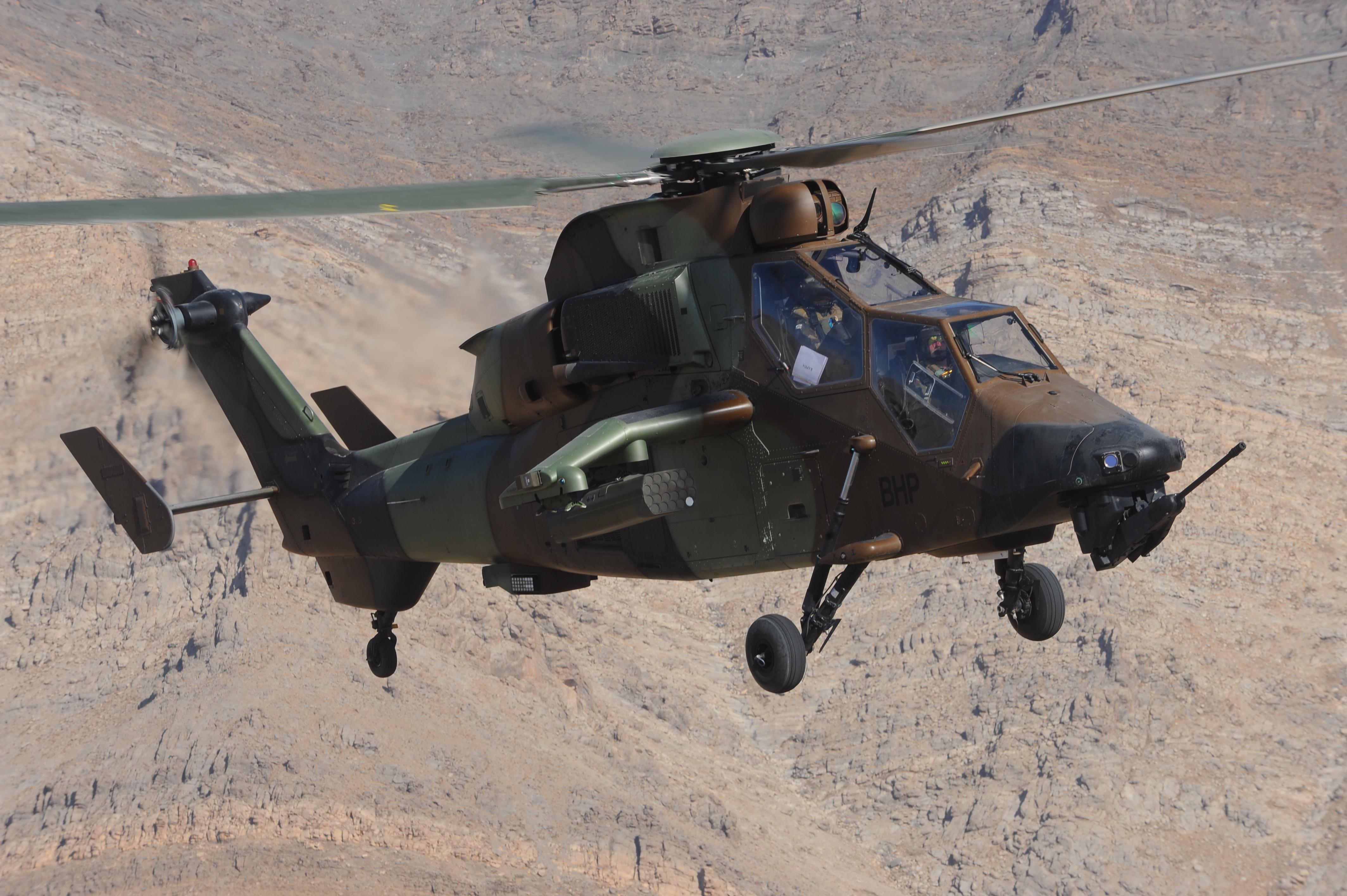 Pilote d hélicoptère dans l armée de terre plus qu un