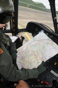 pilote d'hélico2
