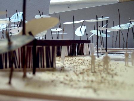 bts design d 39 espace plan te campus. Black Bedroom Furniture Sets. Home Design Ideas