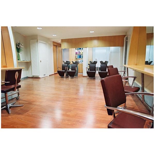 le salon de coiffure lothmann recherche des mod les