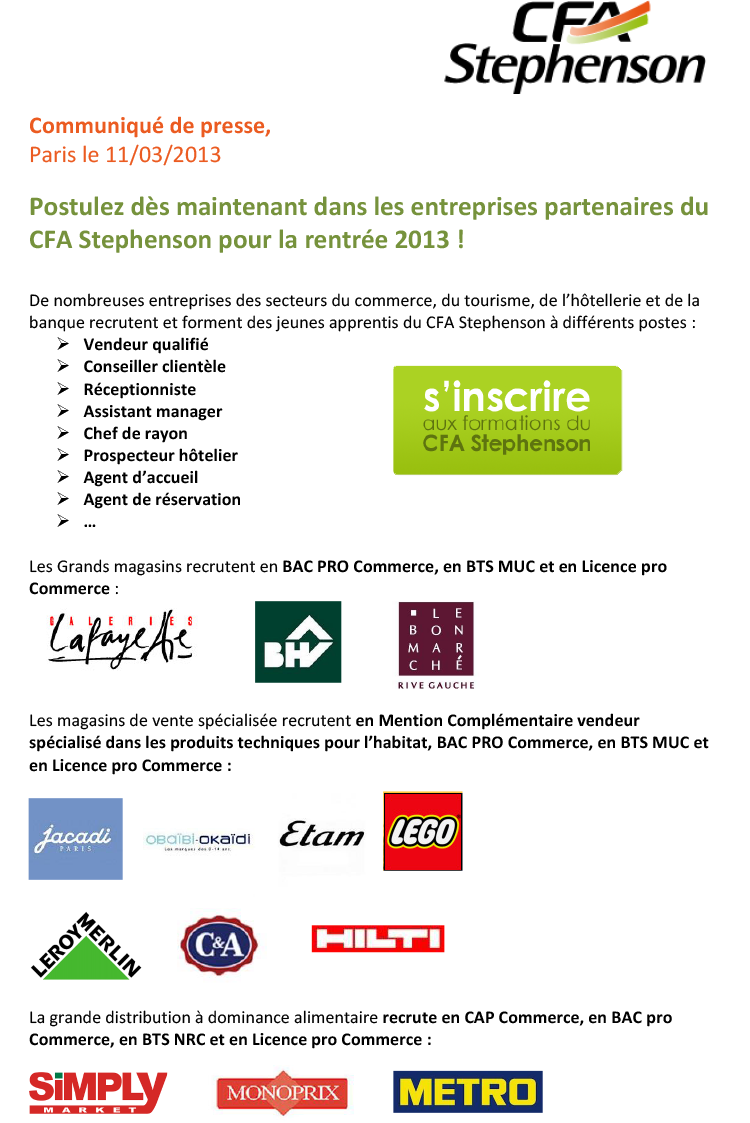 communique_presse_recrutement_entreprises_mars2013-1