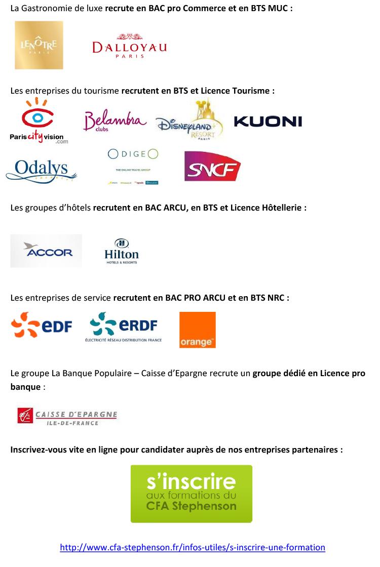 communique_presse_recrutement_entreprises_mars2013-2