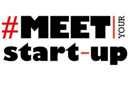 Start up rencontre