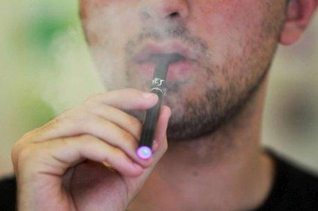 E cigarette kitchener Ontario