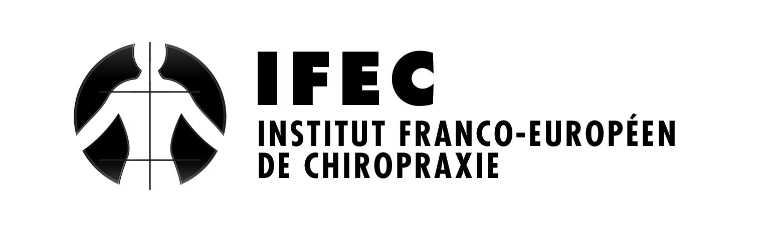 2013 Logo_Ifec_web_noir