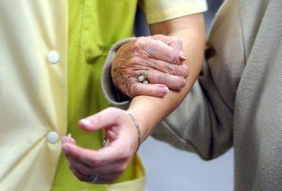 Savoie empoisonnement la maison de retraite plan te for Aide soignante dans une maison de retraite