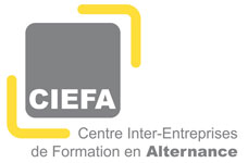 1CIEFALOGOlogo-ciefa-paris-centre-inter-entreprise-formation-alternance_large
