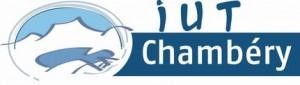 Logo-IUT-Chambery