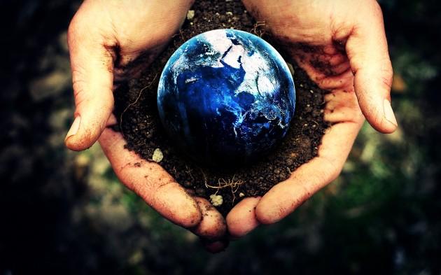 terre-planete-fragile-630x393