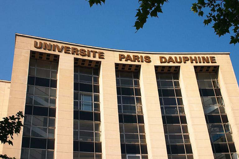 Bac 3 licence de math matiques l 39 universit paris - Residence les jardins de l universite ...