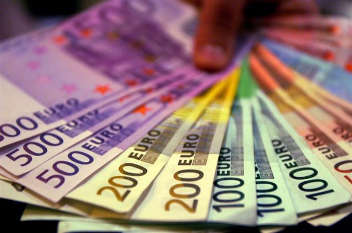 """Résultat de recherche d'images pour """"argent"""""""