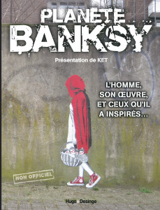 PLANET BANKSY_ new cover