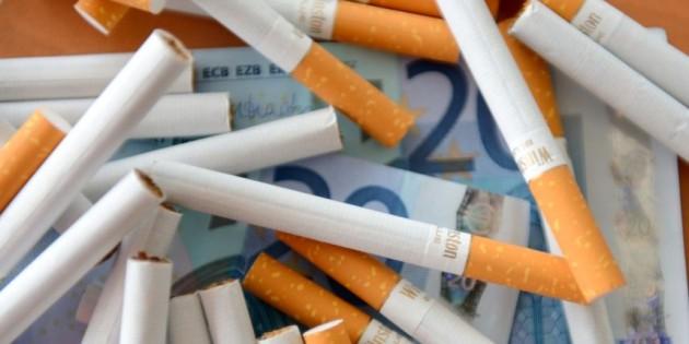 tabac vers une hausse du prix des cigarettes en janvier plan te campus. Black Bedroom Furniture Sets. Home Design Ideas