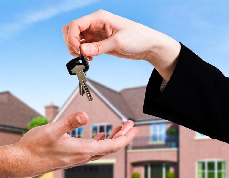 Devenir agent immobilier quels d bouch s apr s l for Com agent immobilier