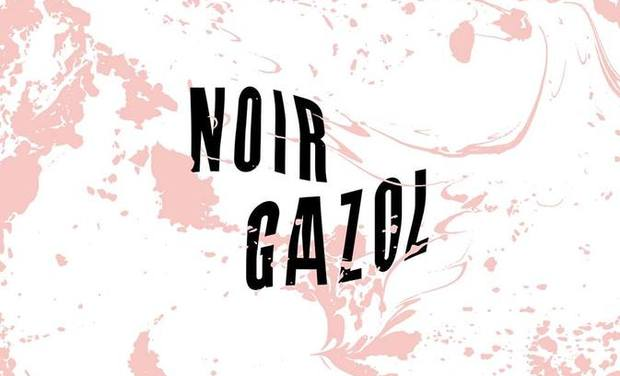 large_NOIR_GAAZOL