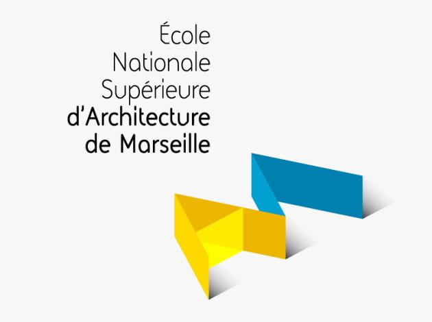 Ensa marseille ecole nationale sup rieure d architecture for Cours d architecture en ligne