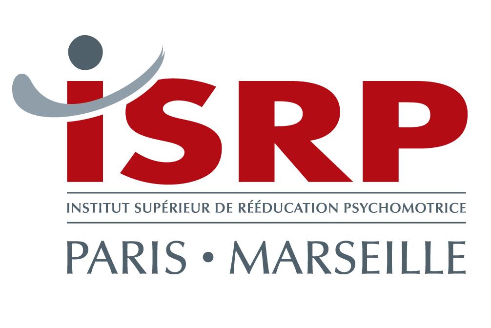 ISRP-LogoParisMarseilleRVB