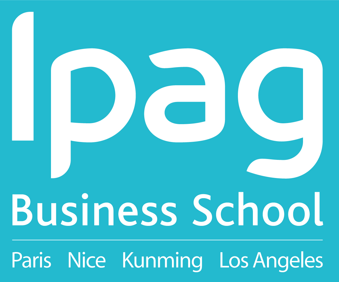 logo-bleu IPAG Business School