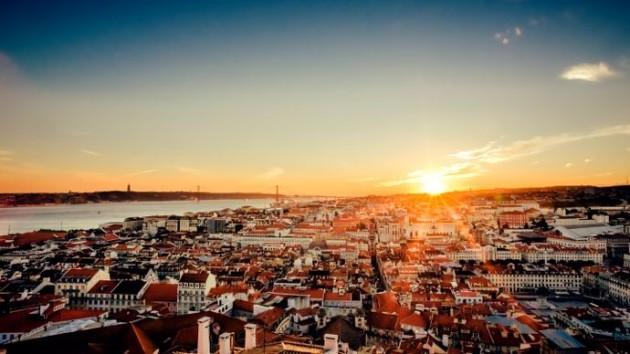 visiter-lisbonne-3-jours-blog-voyage