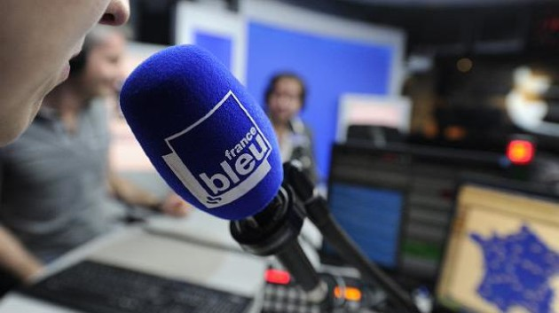 animateurice radio