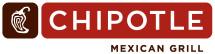 Chipotle-Logo