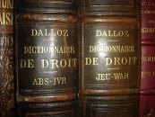 Dictionnaire_de_droit,_Dalloz