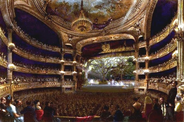 Théâtre_de_l'Académie_royale_de_musique_-_Grande_salle