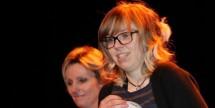julie-maroh-avait-vu-son-album-prime-lors-de-l-edition-2011_1212998_800x400