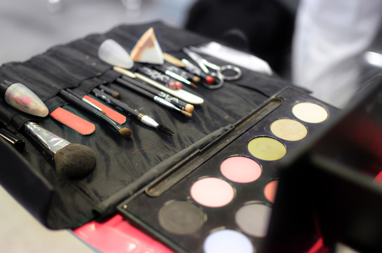 bac  2   bts esthetique cosmetique - ecole fran u00e7oise morice  paris