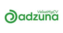 adzuna_valuemycv_fb_share