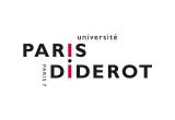 logo_UNIVERSITE-PARIS-7