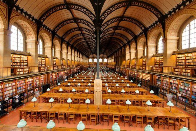 800px-Salle_de_lecture_Bibliotheque_Sainte-Genevieve_n02