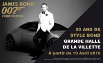 960x590-site-La-Villette