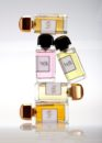 BDK Parfums 3