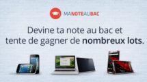 -Ma-Note-Au-Bac-»-devinez-votre-moyenne-au-bac-et-gagnez-des-lots-uniques-e1465758696921