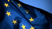 drapeau_union_europenne
