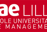 logo-IAELille