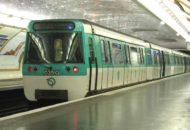 Metro-Paris-Rame-MF77-ligne (1)