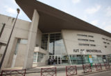 jpg_IUT-montreuil-facade2