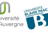 universite-auvergne-blaise-pascal