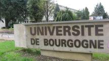 2602_Universite_Bourgogne_2